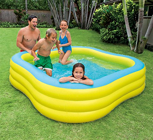 DMGF-Inflatable-Pool-For-Kids-And-Adults-Family-Garden-Swim-Center-Pool-With-Electric-Air-Pump-Summer-Children-Paddling-Pool-Wave-Above-Ground-Pools-90-0-2