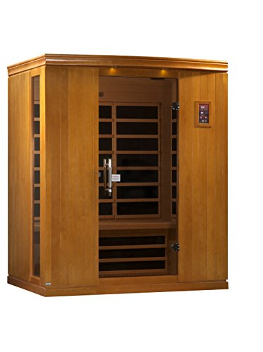 DYNAMIC-SAUNAS-AMZ-DYN-63-10-02-Madrid-II-Low-EMF-FAR-Infrared-Sauna-0-2