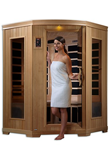 DYNAMIC-SAUNAS-AMZ-GDI-62-35-01-Luxury-2-Corner-Low-EMF-FAR-Infrared-Sauna-0-0