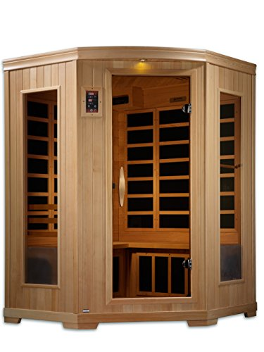 DYNAMIC-SAUNAS-AMZ-GDI-62-35-01-Luxury-2-Corner-Low-EMF-FAR-Infrared-Sauna-0-1