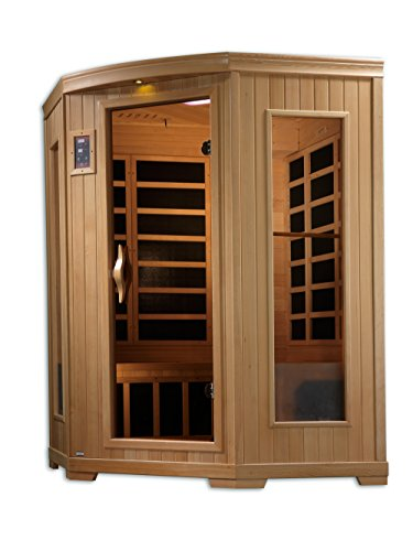 DYNAMIC-SAUNAS-AMZ-GDI-62-35-01-Luxury-2-Corner-Low-EMF-FAR-Infrared-Sauna-0-2
