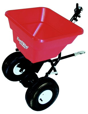 Deluxe-Residential-Tow-Broadcast-Fertilizer-Spreader-0