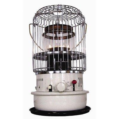 Dura-Heat-DH1051-Convection-Kerosene-Heater-Portable-Indoor-0