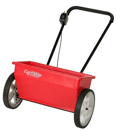 Earthway-Products-7312-Spreader-Semi-Pneumatic-Whole-12In-12-0
