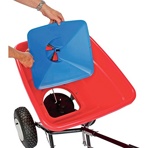 Earthway-Products-F13130HKIT-Spreader-Tray-Kit-0-0