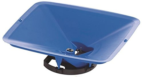 Earthway-Products-F13130HKIT-Spreader-Tray-Kit-0