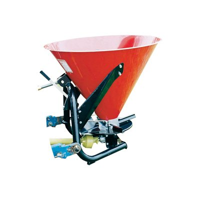 Farm-Star-3-Pt-Spreader-With-Gearbox-and-PTO-Driveline-Category-0-1-500-Lb-Capacity-0