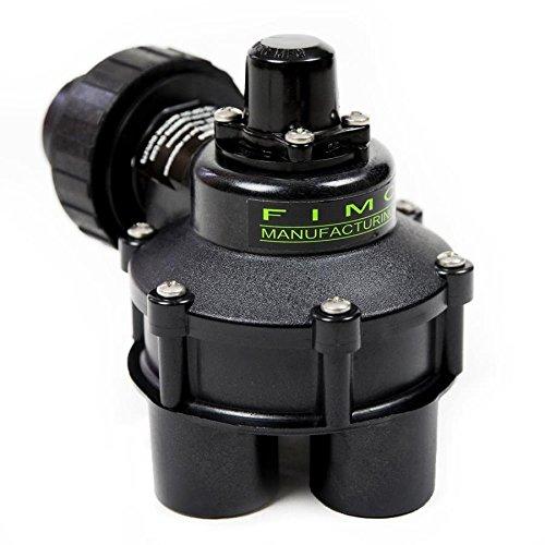 Fimco-1-in-Plastic-Manual-Irrigation-Valve-0