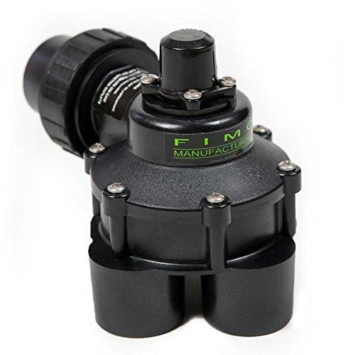 Fimco-114-in-Plastic-Manual-Irrigation-Valve-0