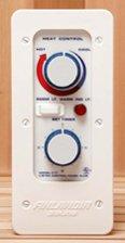 Finlandia-FIN-80-Sauna-Heater-with-F-2T-Control-8kw-208v3ph-Maximum-425-cubic-feet-0
