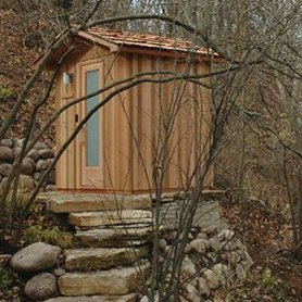 Finlandia-Outdoor-Sauna-4-x-4-with-Roof-Kit-0-0