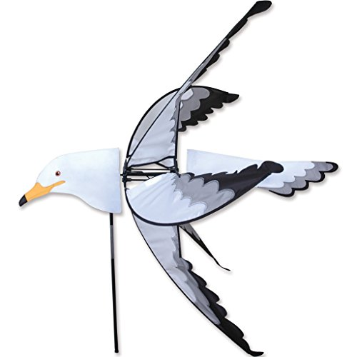 Flying-Seagull-Spinner-0