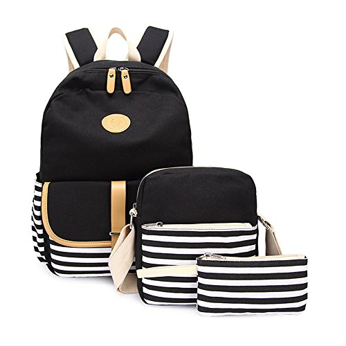 FuriGer-Backpack-Book-Bag-0-0
