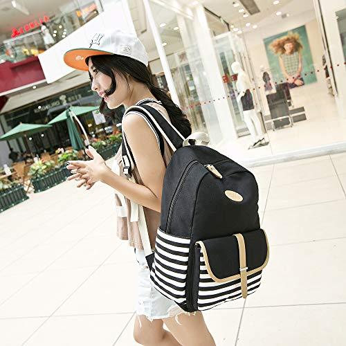 FuriGer-Backpack-Book-Bag-0-1