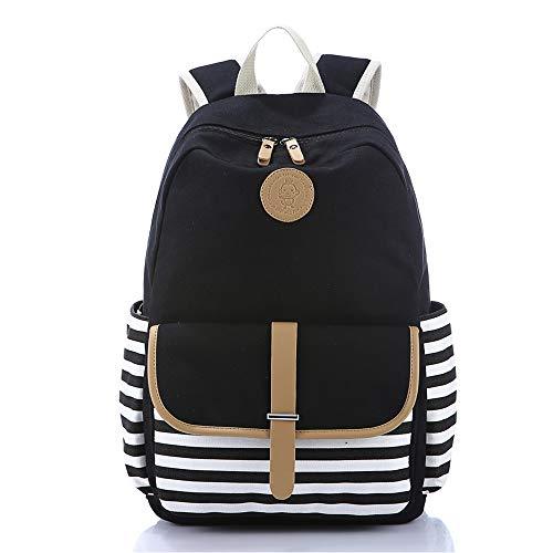 FuriGer-Backpack-Book-Bag-0-2