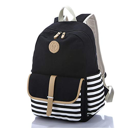 FuriGer-Backpack-Book-Bag-0