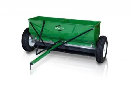 GANDY-42-Variable-Rate-Drop-Spreader-with-Tow-Hitch-and-16-Pneumatic-Wheels-0