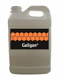 Galigan-2E-Herbicide-with-Oxyflurofen-equivalent-to-goaltender-6666049-0