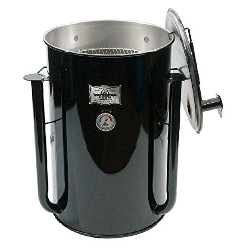 Gateway-55-Gallon-Drum-Charcoal-Smoker-0-0