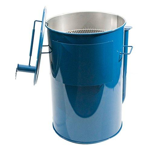 Gateway-55-Gallon-Drum-Charcoal-Smoker-0-1