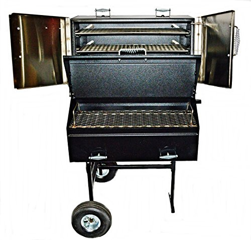 Gen-3-The-Heritage-Oven-W-Leg-Kit-0-1
