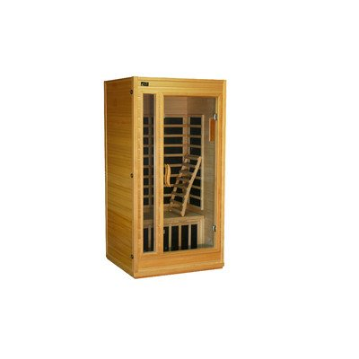 Great-American-Sauna-Company-SN2M-M-Series-2-Person-Sauna-0