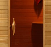 Hanko-2-Person-Pre-Built-FAR-Infrared-Sauna-Superior-Cedar-Construction-for-the-Highest-Quality-Spa-Experience-6-Infra-Wave-Carbon-Composite-Heaters-Built-In-MP3AUXCDFM-Stereo-with-Speakers-7-Color-Th-0-1