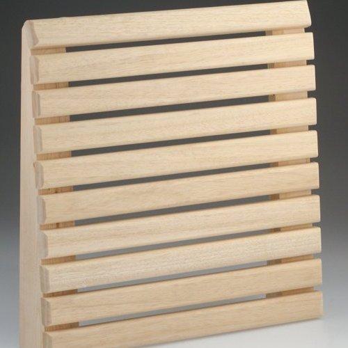 Hanko-Cedar-Sauna-Deluxe-Headrest-0