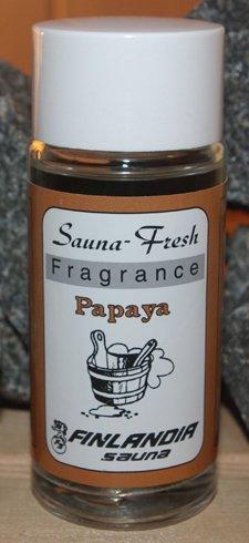 Hanko-Sauna-Fresh-Papaya-Aroma-18-Ounce-0