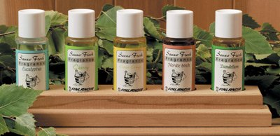 Hanko-Sauna-Fresh-Set-of-5-Aromatherapy-Oils-with-Cedar-Holder-0