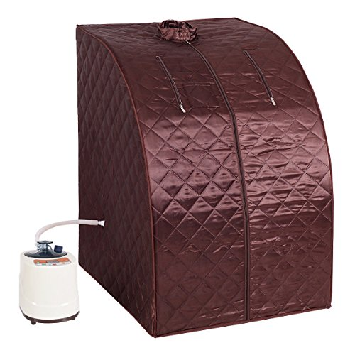 Heaven-Tvcz-Portable-2L-Steam-Sauna-Spa-Sweat-Room-Home-Weight-Loss-Foot-Massage-Detox-Chair-for-your-health-0