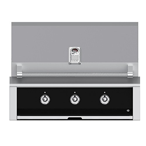 Hestan-Aspire-36-inch-Built-in-Natural-Gas-Grill-Stealth-Eab36-ng-bk-0