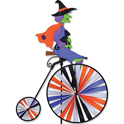 High-Wheel-Bike-Spinner-Witch-0