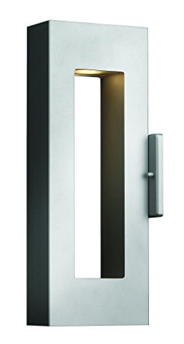 Hinkley-1640TT-Contemporary-Modern-Two-Light-Wall-Mount-from-Atlantis-collection-in-Pwt-Nckl-BS-Slvrfinish-0