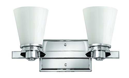Hinkley-5552CM-GU24-Transitional-Two-Light-Bath-from-Avon-collection-in-Chrome-Pol-Ncklfinish-0