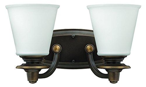 Hinkley-Lighting-54262OB-Plymouth-2-Light-Bathroom-LightingOlde-Bronze-0