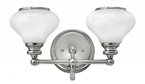 Hinkley-Lighting-56552BN-Ainsley-2-Light-Bath-LightingBrushed-Nickel-0