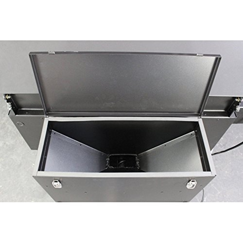 HomComfort-36-in-Pellet-Grill-with-Searing-Grate-0-2