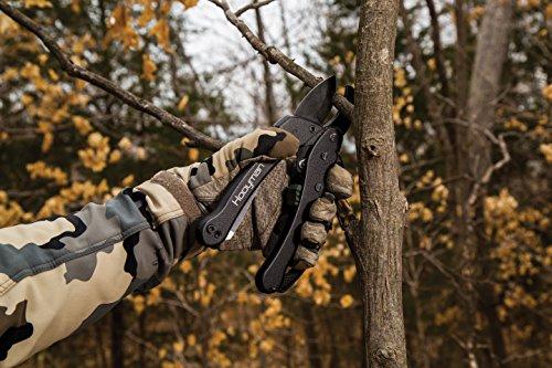 Hooyman-Ratchet-Pruner-wDetachable-hand-saw-0-2