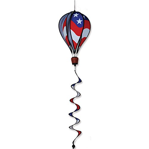 Hot-Air-Balloon-16-In-Patriotic-0