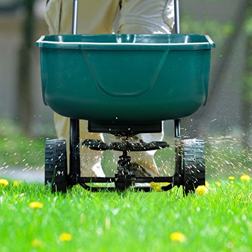 Imtinanz-Modern-Garden-Seeder-Push-Walk-Behind-Fertilizer-Broadcast-Spreader-0-0