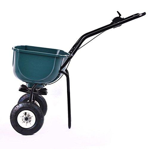 Imtinanz-Modern-Seed-Grass-Spreader-Fertilizer-Broadcast-Push-Cart-0-1