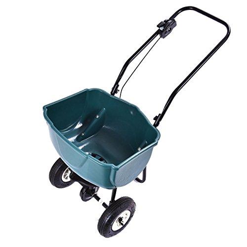 Imtinanz-Modern-Seed-Grass-Spreader-Fertilizer-Broadcast-Push-Cart-0