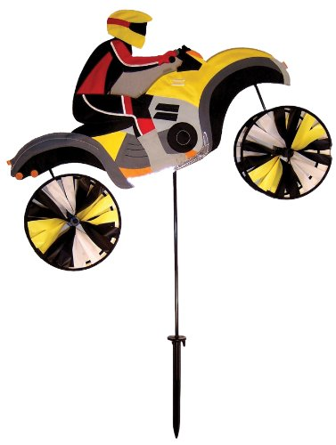 In-the-Breeze-ATV-Ground-Spinner-0