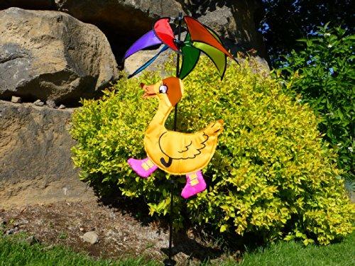 In-the-Breeze-Hummingbird-Spinner-Top-0-0