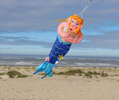 In-the-Breeze-Merry-Mermaid-Wind-Friend-3D-Windsock-0-0