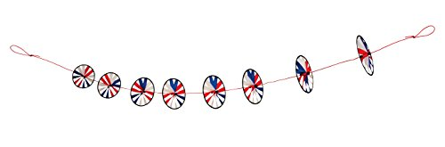 In-the-Breeze-String-of-Patriot-Spinner-Wheels-0