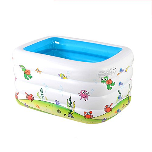Inflatable-bathtub-TYCGY-Thickening-Baby-Swimming-Pool-Infant-Child-Large-Family-Bathing-Barrel-Child-Baby-Thermal-Bath-0