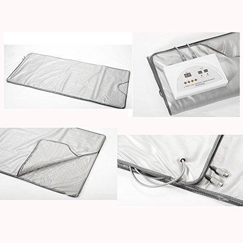Infrared-Sauna-Blanket-3-Zone-Body-Shaper-Weight-Loss-Sauna-Slimming-Blanket-Detox-Therapy-Machine-For-Personal-Spa-0-1