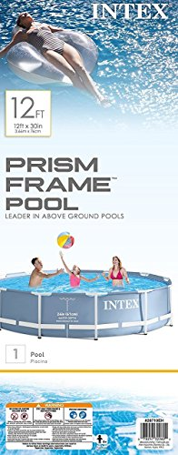 Intex-12ft-X-30in-Prism-Frame-Pool-Set-with-Filter-Pump-0-1